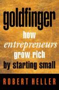 Naked Entrepreneur Hot to Grow