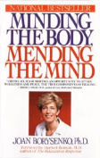 Minding the Body, Mending the Mind
