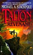 Talion: Revenant