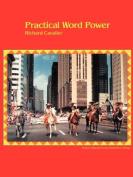 Practical Word Power