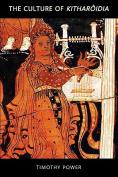 The Culture of Kitharoidia