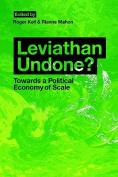 Leviathan Undone?