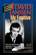 David Janssen, My Fugitive