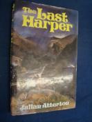 Last Harper
