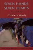 Seven Hands, Seven Hearts