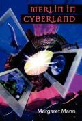 Merlin in Cyberland