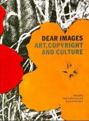 Dear Images