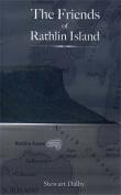 The Friends of Rathlin Island