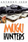Mugu Hunters