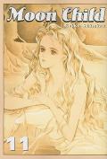 Moon Child, Volume 11