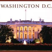 Washington D.C. (America