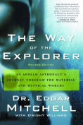 The Way of the Explorer