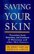 Saving Your Skin