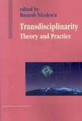 Transdisciplinarity