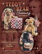 Teddy Bear Treasury, Volume II
