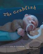 Crabfish
