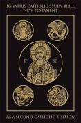 Ignatius Catholic Study Bible-RSV