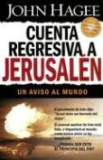 Cuenta Regresiva a Jerusalen [Spanish]