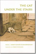 The Cat Under the Stairs