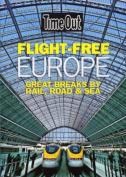 Flight Free Europe