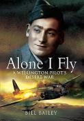 Alone I Fly