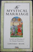 The Mystical Marriage