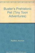 Buster's Prehistoric Pet