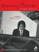 Piano Music Progressively Graded
