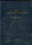 The Excavations of Hadda