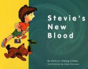 Stevie's New Blood
