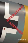 Opertaion Airthief