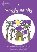 A Wriggly Nativity