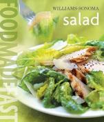 Salad (Food Made Fast)