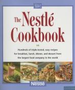 The Nestle Cookbook