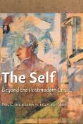 The Self