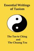 Essential Writings of Taoism