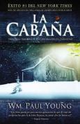 La Cabana [Spanish]