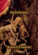The Divine Farce (Leaplit)