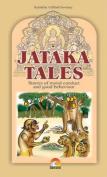 Jatak Tales