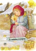 La Vendedora de Fosforos [Spanish]