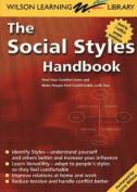The Social Styles Handbook