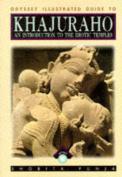 Khajuraho and Its Historic Surroundings