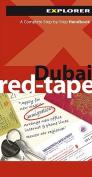 Dubai Red-Tape