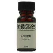Amber by C.O. Bigelow