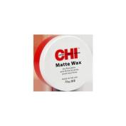 Chi Matte Wax 80ml