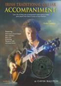 Irish Traditional Guitar Accompaniment