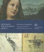 Leonardo the European Genius