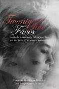 Twenty-Two Faces