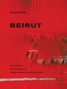 Gerhard Richter: Beirut
