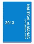 Nautical Almanac, Commercial Edition (Nautical Almanac